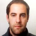 Charles Léo