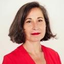 Malet-Dagréou Cécile