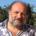 Amador Philippe