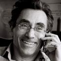 Somarriba Pascal