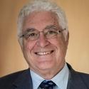 Hervé Michel