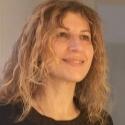 Lienhard Cécile