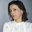 Puff Ardichvili Céline