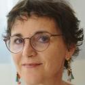 Rigny Agnès