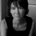 Monfret Anne-Laure