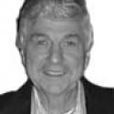 Malvino Albert Paul