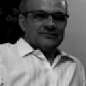 Héraud Alain