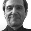Joannes Alain