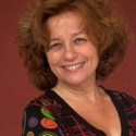 Sauzède-Lagarde Anne