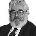 Warusfel André