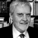 Hévin Bernard