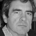 Jumel Bernard