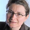 Kuszla Catherine