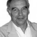Deschamps Claude