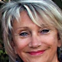 Larabi Christiane