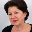 Batisse Dominique