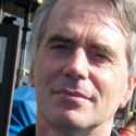 Mellier Denis