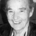 Stagnara Denise
