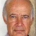 Marc Edmond