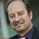Vernier Eric