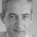 Simon François-Xavier
