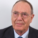 Ramade François