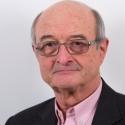 Benoit Hervé