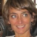 Romano Hélène