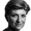 Mounier-Kuhn Isabelle