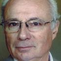 Dedet Jean-Pierre