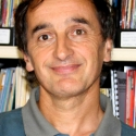 Draperi Jean-François