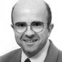 Joubert Jean-Jacques