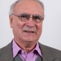 Merchadou Jean-Luc