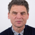 Bardintzeff Jacques-Marie