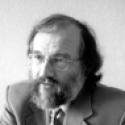 Louis Jean-Marc