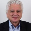 Doly Jean-Pierre