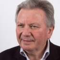 Rowenczyk Jean-Pierre