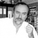 Loubat Jean-René