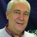 Meyer Jean-Arcady