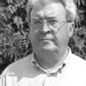 Blouin Jacques