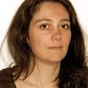 Etner Johanna