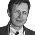 Guichard Jean