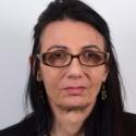 Milliet Jacqueline