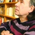 Rouzel Joseph