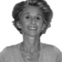 Westphalen Marie-Hélène