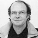 Chauvière Michel