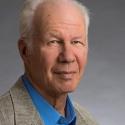 Gerald Michael C.