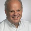 Seligman Martin E.P