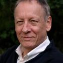 Keller Pascal-Henri