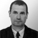 Chaillou Philippe